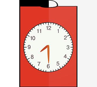 clock_1.png