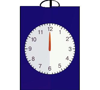 clock_2.png