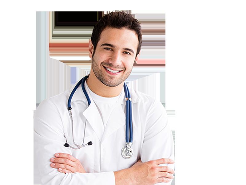medico1.png
